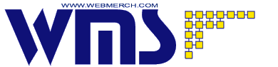 Web Merchant Solutions - WMS, Hosting, Website Development, Web Applications, Graphic Design, SEO, SSL Certificates