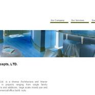 Beschdesign.com