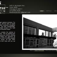 Dressdoctor.com