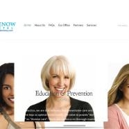 Smilenowdentistry.com